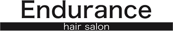 endurance hair salon